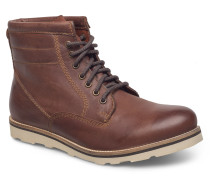 Stirling Sleek Boot