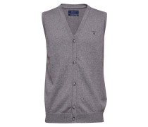 Lt Weight Cotton Vest