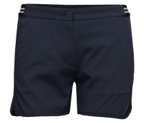 Op1. Tp Sport Shorts