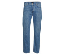 M. Benji St Wash Jeans Jeans Blau FILIPPA K