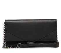 Neha Crossbody Bag, Grain