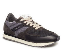 David Sneaker