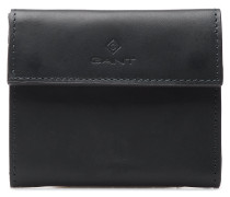 G1. Small Leather Wallet
