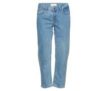 Rock Tape Jeans