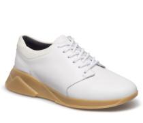 Force Derby Shoe Wmn
