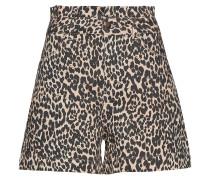 Kayla Shorts P