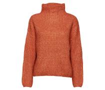 Ambra Knit T-Neck