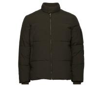 Slhflint Jacket W