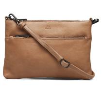 Demi Crossbody Bag, Antique