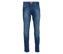 Slim Tapered Steve B