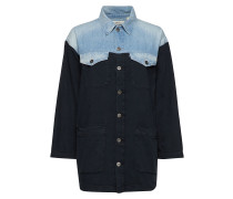 Lmc Trucker Chore Coat Lmc Cow