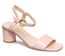 Oda, 406 Pink Patent