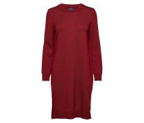D1. Merino Wool Dress