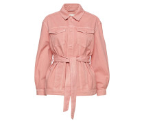 Jenny Denim Jacket