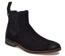 Meteora Chelsea Boot