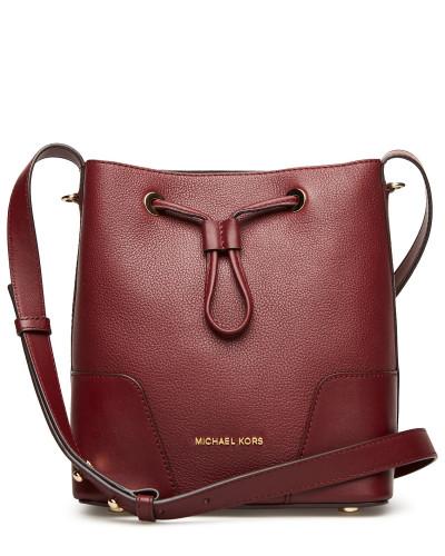 Sm Bucket Bag