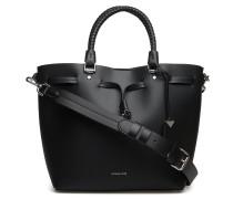 Md Bucket Bag