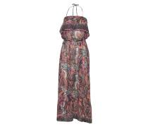 Wavemakers Beach Dress
