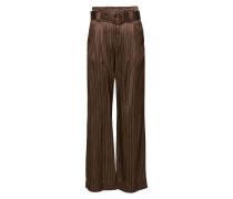 Strika Pants Ma18