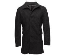 Slhmosto Wool Coat B Noos