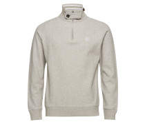 Original Rednor 1/2 Zip Sweat
