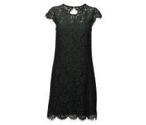 Goldie Lace Dress