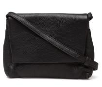 Carla Crossbody Bag, Grain