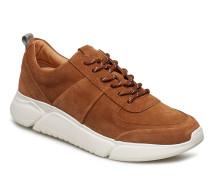 Salonga S Niedrige Sneaker Braun