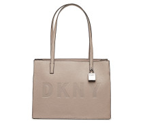 Commuter-Md Tote-No