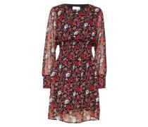 Antonin Ls Dress