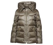 Outdoor Jacket No Wo
