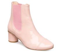 Anita, 406 Pink Patent