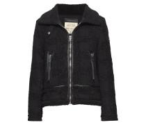 Robin Shine Jacket