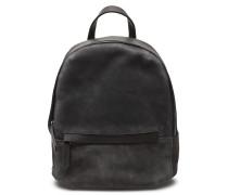 Encore Backpack Petite Suede