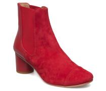 Anita, 308 Anita Boots