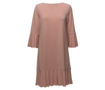 Day Likes Kleid Knielang Pink DAY BIRGER ET MIKKELSEN