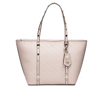 Oast To Coast Tote