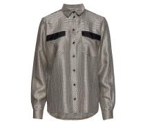 Callie Shirt So19
