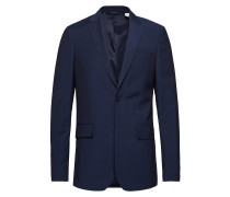 The Tailored Travelers Suit Jkt S
