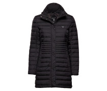 O1. Light Down Coat