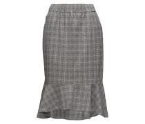 Alma 078 Skirt
