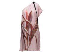 Day Pencil Kurzes Kleid Pink DAY BIRGER ET MIKKELSEN