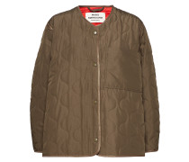 Ripstop Quilt Colina