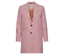 Christe Nelli Coat