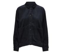 Dina Shirt 10198