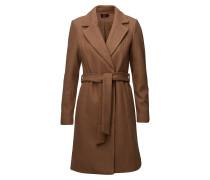 Onlrachel Wool Coat Cc Otw