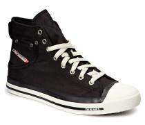 Magnete Exposure - Sneaker Mid