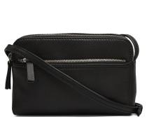 Flora Crossbody Bag
