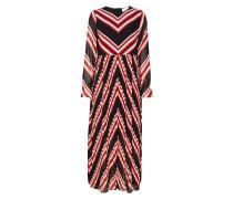 Coline Maxi Dress