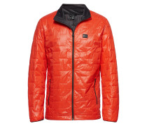 Lifaloft Insulator Jacket Dünne Jacke Orange HELLY HANSEN